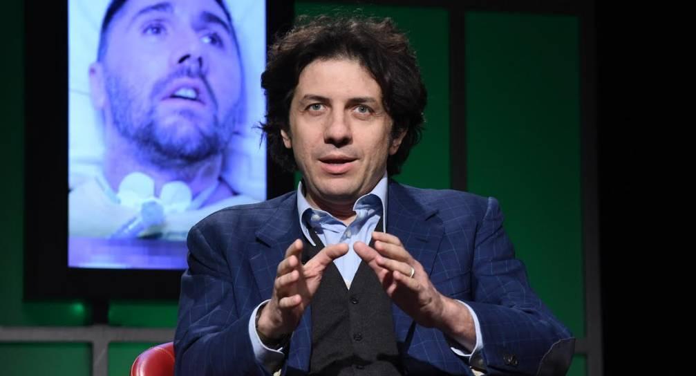"""Cappato ed Englaro: """"Sul Biotestamento manca volontà politica"""""""