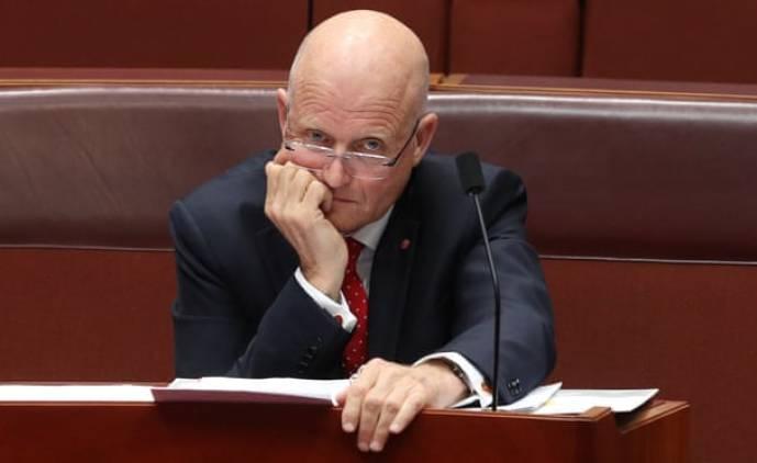 """Australia: """"no"""" all'eutanasia con un cambio di posizione dell'ultimo minuto"""