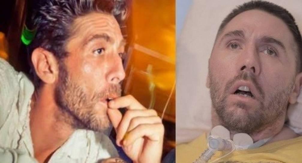 Suicidio assistito, in 600 hanno chiesto di morire come Dj Fabo