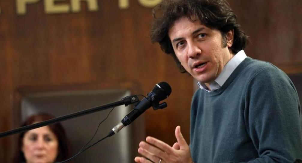 Caso Cappato-Dj Fabo: traballante l'intervento del Governo