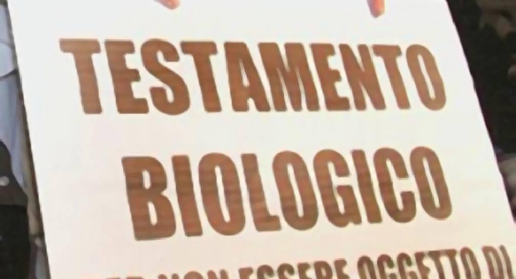 Eurispes: gli italiani resistono nonostante la disinformazione